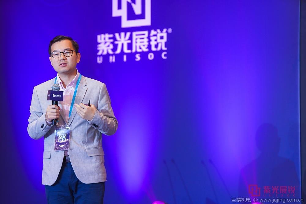 百度曹涛:5G时代,云游戏内容创新将促进产业发展