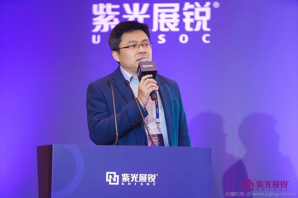 """""""通+切""""千行百业,中国移动持续从5G终端领域推进5G+AI发展"""
