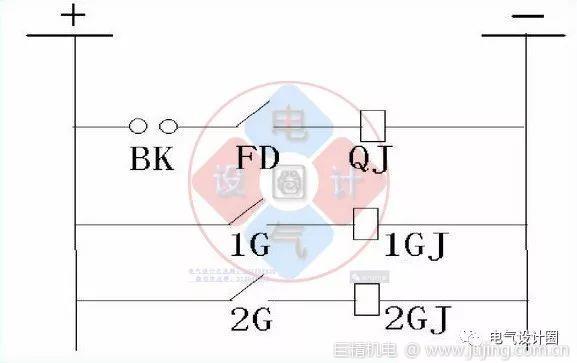 10kV的倒闸操作以及停送电顺序_18