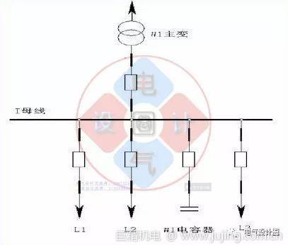 10kV的倒闸操作以及停送电顺序_16