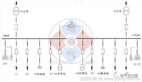 10kV的倒闸操作以及停送电顺序_12