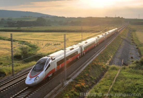 儿童可以坐火车吗?火车儿童票应该怎么购买?