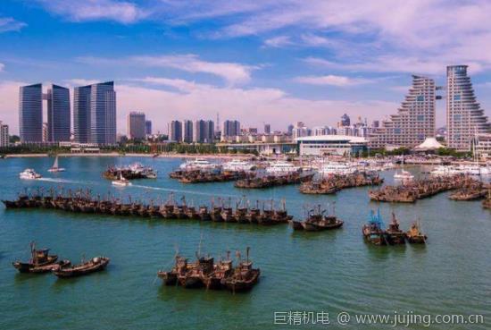 山东正在建一条高铁,这座城市将迎来大发展,是你家乡吗?