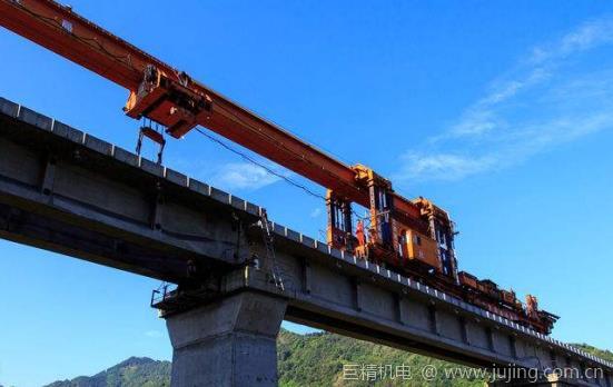 好消息!川藏铁路有限公司成立,按下开工建设加速键