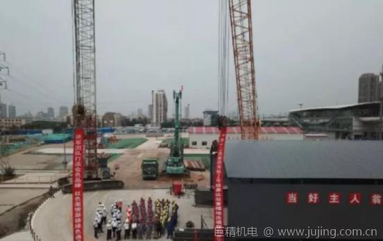 好消息!天津这条大家盼望已久的地铁终于有新进展了!