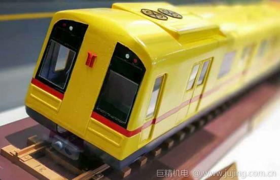 020年广州地铁1号线线路图
