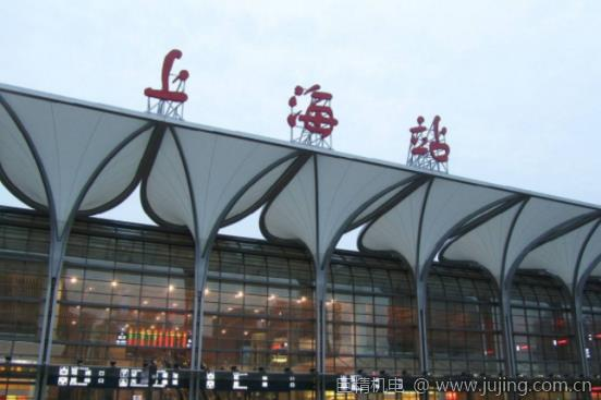 重磅!现买火车票须提供乘车人手机号码!附上海临时停运车次信息!