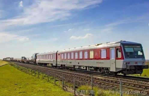 坐火车丢失车票的这几种情况,应该如何处理?