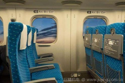 外出坐火车,关于行李的这些知识,你要知道!