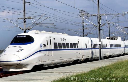 坐火车时,关于旅客信用的这几点,你知道吗?