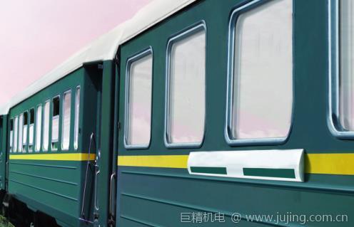 火车上的这些服务,你都知道吗?