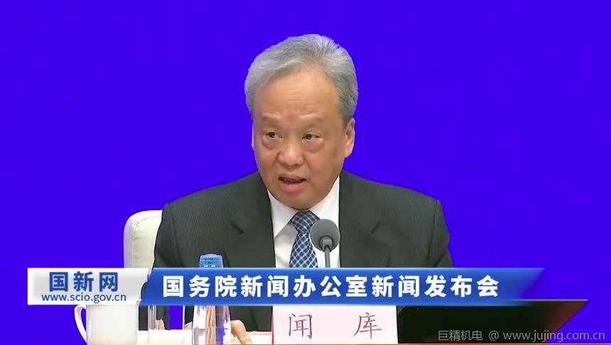 闻库:中国2020年新增58万个5G基站,共建共享33万个