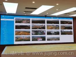 盘点2020之中国铁塔:做好5G共享 两翼展翅高飞