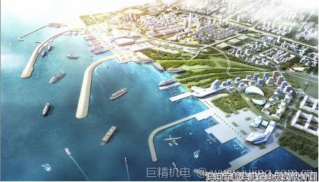 中规院(北京)规划设计有限公司海南分公司:扎根海南,续写辉煌