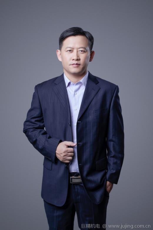 中国移动张德朝:5G承载和千兆有线宽带是双千兆网络发展的基石