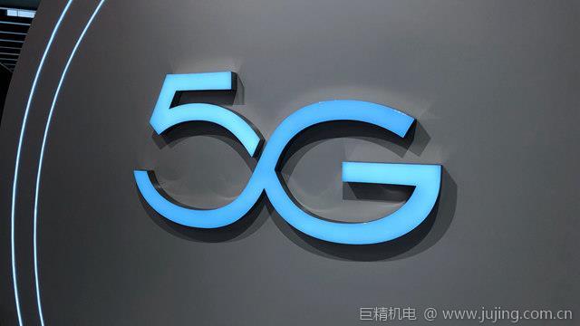 """三大运营商2021年""""开门红"""":中国5G跨过价值增长拐点"""