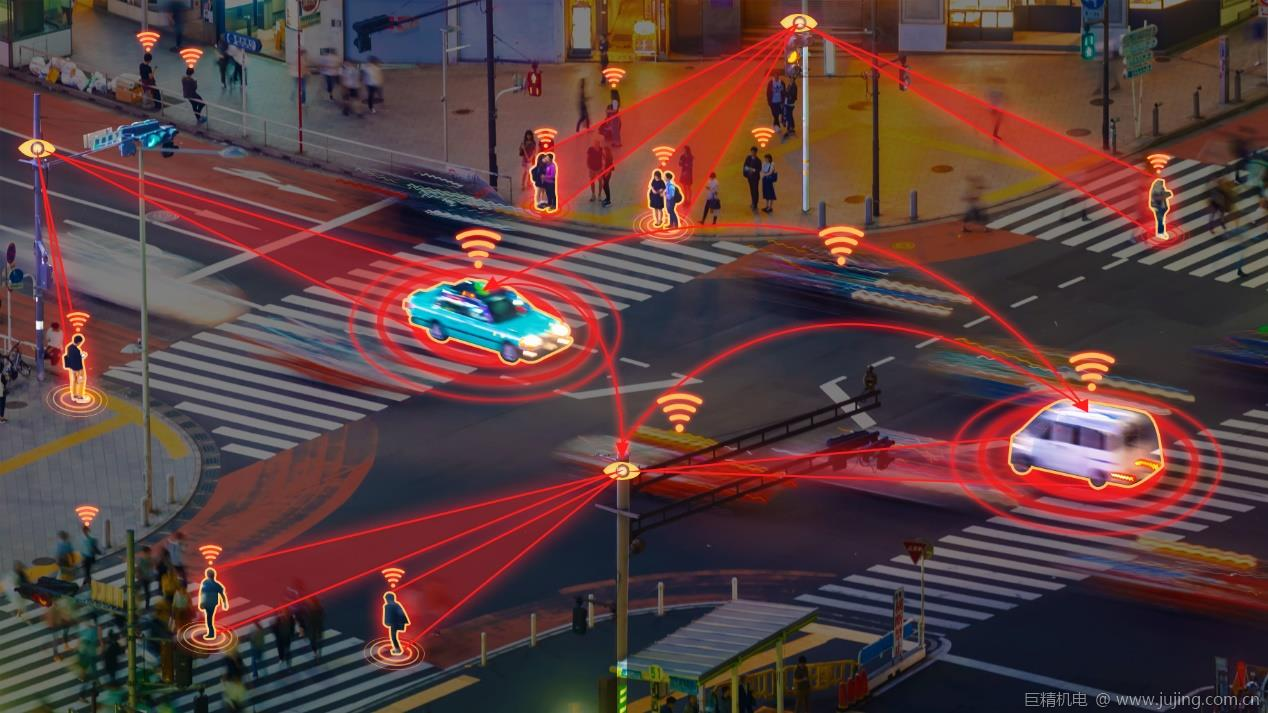 持续扩大5G优势,移远通信全力支持长城汽车实现2025战略目标