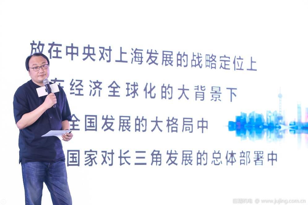 """海能达""""智领中国行""""上海站带你走进智慧城管新体验"""
